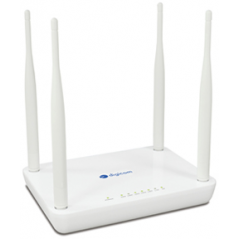 REW1200J1 ROUTER WIRELESS