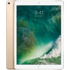 £12.9 IPADPRO WI-FI CELL 512GB G