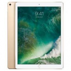 £10.5 IPADPRO WI-FI CELL 64GB - G