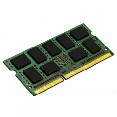Kingston Technology ValueRAM 16GB DDR4 2400MHz Module memoria