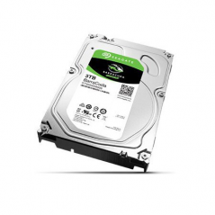 Seagate Barracuda ST3000DM007 3000GB Serial ATA III disco rigido interno