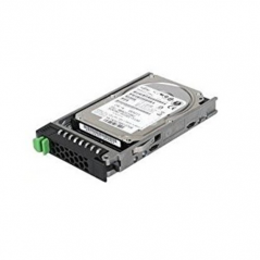 HDD 6000 GB SERIAL ATTACHED SCSI (SAS) HOT SWAP