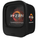 AMD RYZEN THREADRIPPER 1900X 8-CORE PROCESSOR
