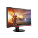 "AOC LED 24"" Wide G2460PF 1920x1080 1ms 350cd/mq 1.000:1(80.000.000:1) 2X1W MM PIVOT DVI-D HDMI DISPLAY PORT VESA GAMING Black"
