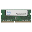 DELL A9210946 memoria 4 GB DDR4 2400 MHz