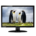 MONITOR 21.5 LED 16 9 MULTIMEDIALE