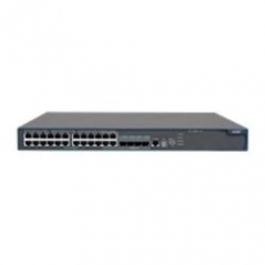 HP SWITCH 2530-24G 24P 10/100/1000 4XSFP MANAGED