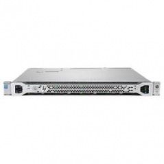 HP SERVER DL360 GEN9 E5-2620V4