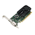 PNY VGA QUADRO K620 KEPLER 2GB GDDR3 DP / DVI-I (DL) LOW PROFILE