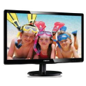 Philips Monitor LCD con retroilluminazione LED 200V4LAB2/00