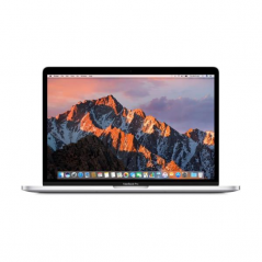 £13 MACBOOKPRO TB 3.1GHZ I5 256GB S