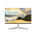MONITOR LED-IPS 21.5 HDMI-VGA