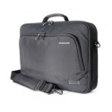 "TUCANO BORSA NOTEBOOK 15"", MACBOOK PRO 15"" CON DISPLAY RETINA, NERO"