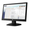 "HP V197 monitor piatto per PC 47 cm (18.5"") WXGA LED Nero"