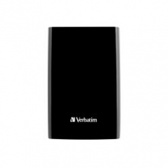 HARD DISK USB 3.0-500GB-2.5 BLACK