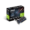 ASUS GT730-2GD5-BRK GeForce GT 730 2GB GDDR5