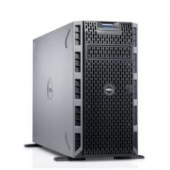 DELL PowerEdge T330 server 3 GHz Intel® Xeon® E3 v6 E3-1220 v6 Torre (5U) 495 W