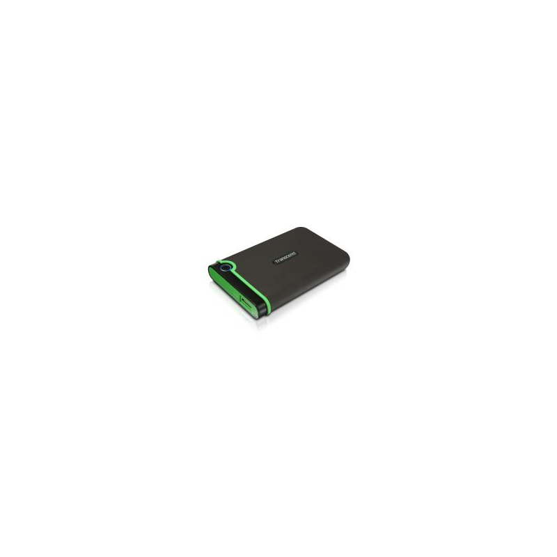 1TB STOREJET2.5 MC USB TYPE-C