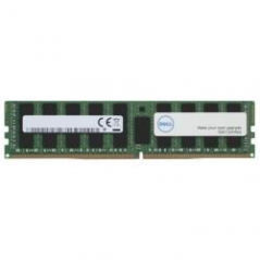 DELL A9321912 memoria 16 GB DDR4 2400 MHz