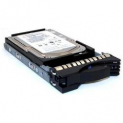 IBM 00MJ143 HDD 600GB SAS disco rigido interno