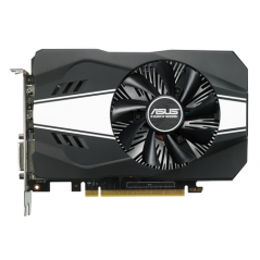 ASUS PH-GTX1060-3G GeForce GTX 1060 3GB GDDR5