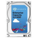 Seagate Enterprise 2TB 3.5'', SAS 2000GB SAS