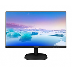 PHILIPS MONITOR 21,5 FHD LED/OLED IPS 16:9 5MS 250CD/M VGA HDMI