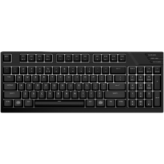 Cooler Master Gaming MasterKeys Pro M USB Italiano Nero