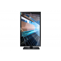 "Samsung S24E450M 24"" Full HD TN Nero"
