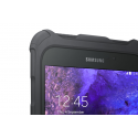 GALAXY TAB ACTIVE 4G LTE
