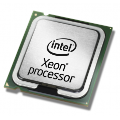 DELL Intel Xeon E5-2660 v2 processore 2,2 GHz 25 MB L3