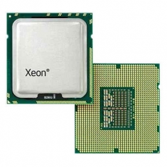 DELL Intel Xeon Processor E5-2637 v3 processore 3,5 GHz 15 MB L3