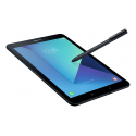 GALAXY TAB S3 9.7 BLACK LTE WITH S PEN
