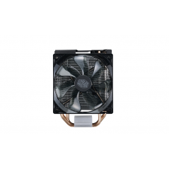 Cooler Master Hyper 212 LED Turbo Processore Refrigeratore