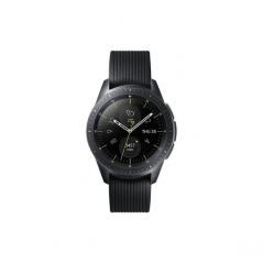 GALAXY WATCH 42 MM BT BLACK