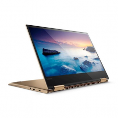 IP YOGA 720-13IKB I5/8GB/256GB