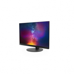 THINKVISION TS T23D 23 1980X1080 VGA DP HDMI