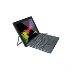 TABLET E-TAB PRO 10.1 64GB WIFI WIN10PRO NAO