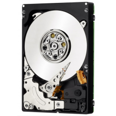 Lenovo 01DE355 HDD 1800GB SAS disco rigido interno