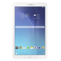 GALAXY TAB E 9.6 8GB WIFI PURE WHITE 3G