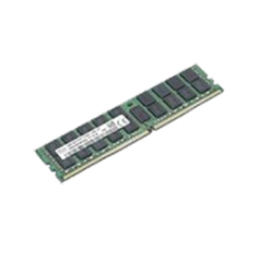 THINKSERVER 16GB DDR4-2400MHZ 2RX8 ECC UDIMM FOR1P