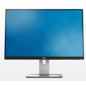 DELL ULTRASHARP 24 MONITOR U2415 61CM(24 )BLCK 3YR