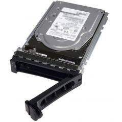 DELL 300GB SAS 2.5""