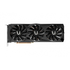 ZOTAC VGA GAMING GEFORCE RTX 2080 AMP