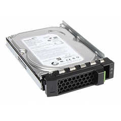 Fujitsu S26361-F3815-L200 2000GB Serial ATA III disco rigido interno