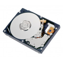 HDD 1200 GB SERIAL ATTACHED SCSI (SAS) 6GB/S 10K
