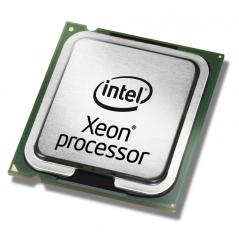 Fujitsu Xeon E5-2630 v4 10C/20T 2.20GHz processore 2,2 GHz 25 MB Cache intelligente
