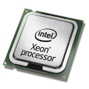Lenovo Intel Xeon E5-2630 v4 processore 2,2 GHz 25 MB Cache intelligente