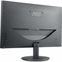 "AOC Value-line I2080SW LED display 49,5 cm (19.5"") WXGA+ Nero"