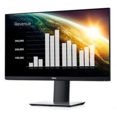 """DELL P2319H monitor piatto per PC 58,4 cm (23"""") Full HD LED Opaco Nero"""
